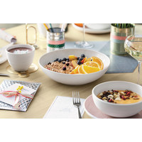 MÜSLISCHALE - Creme, Basics, Keramik (17cm) - Villeroy & Boch