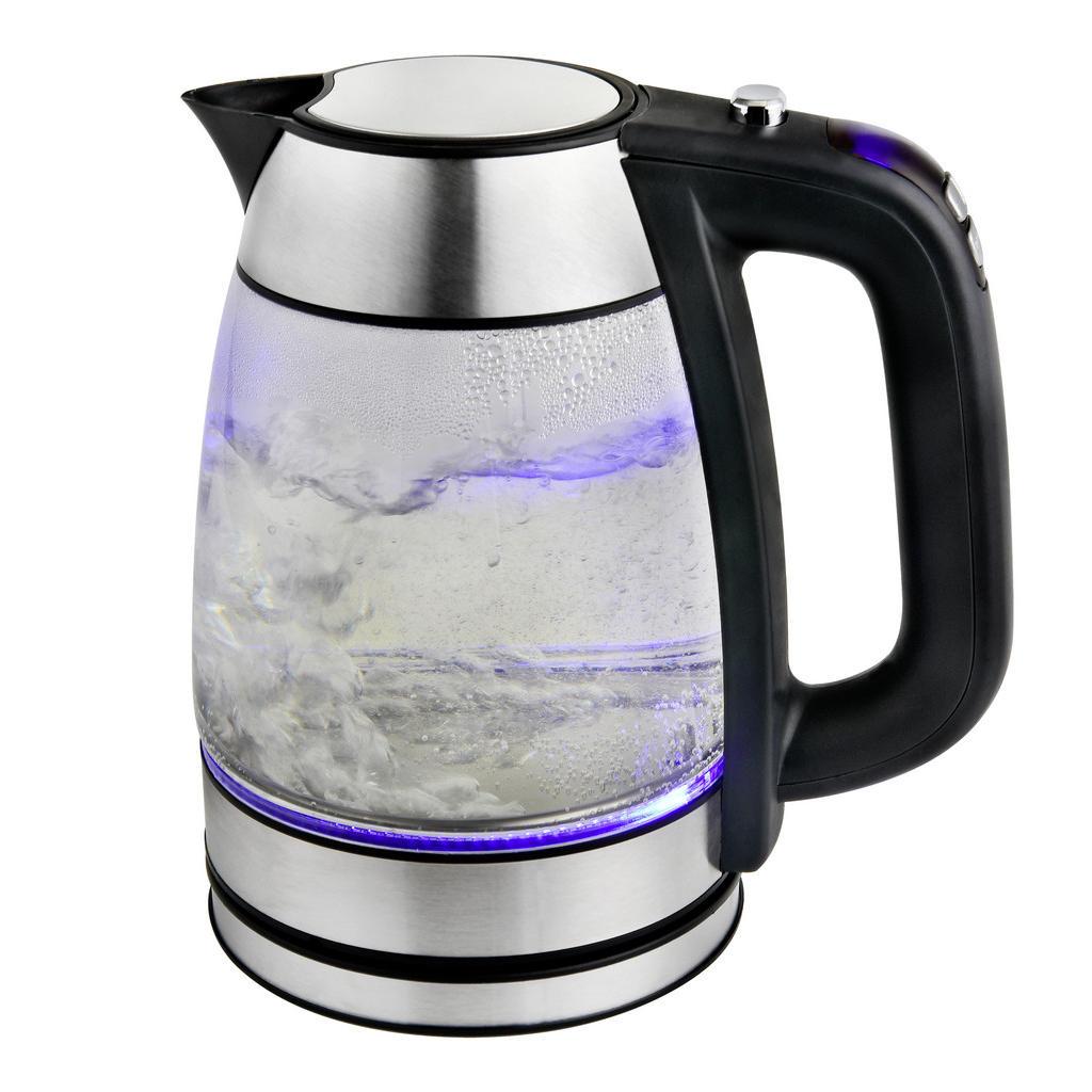 XXXLutz Wasserkocher 1,7 l