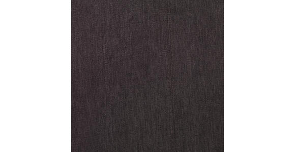 STUHL in Holz, Metall, Textil Buchefarben, Dunkelbraun  - Dunkelbraun/Buchefarben, Natur, Holz/Textil (47/103/60cm) - Cantus