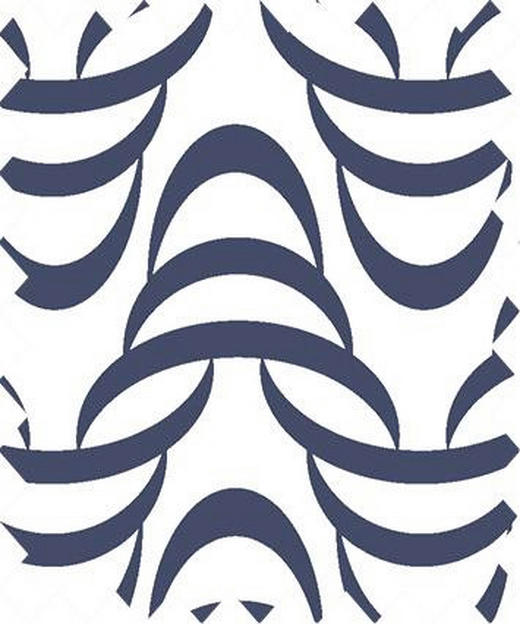 DEKOSTOFF Textil - LIFESTYLE, Textil (145cm) - Gütermann