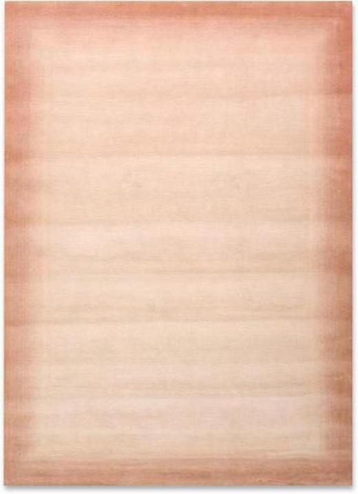 ORIENTTEPPICH  170/240 cm  Beige - Beige, Basics, Textil (170/240cm) - Esposa