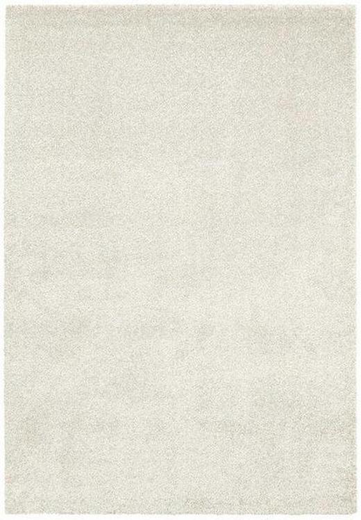 HOCHFLORTEPPICH  200/290 cm   Creme - Creme, Basics, Textil (200/290cm) - Linea Natura