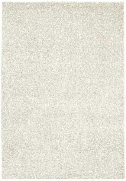 HOCHFLORTEPPICH  120/120 cm   Creme - Creme, Basics, Textil (120/120cm) - Novel