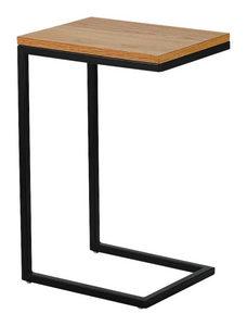 Beistelltische Tablett Tische Beistelltisch Sets Aus