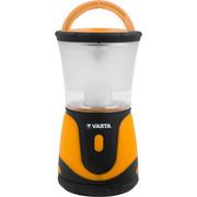 TASCHENLAMPE - Basics, Kunststoff (11/25,7/7,4cm) - Varta