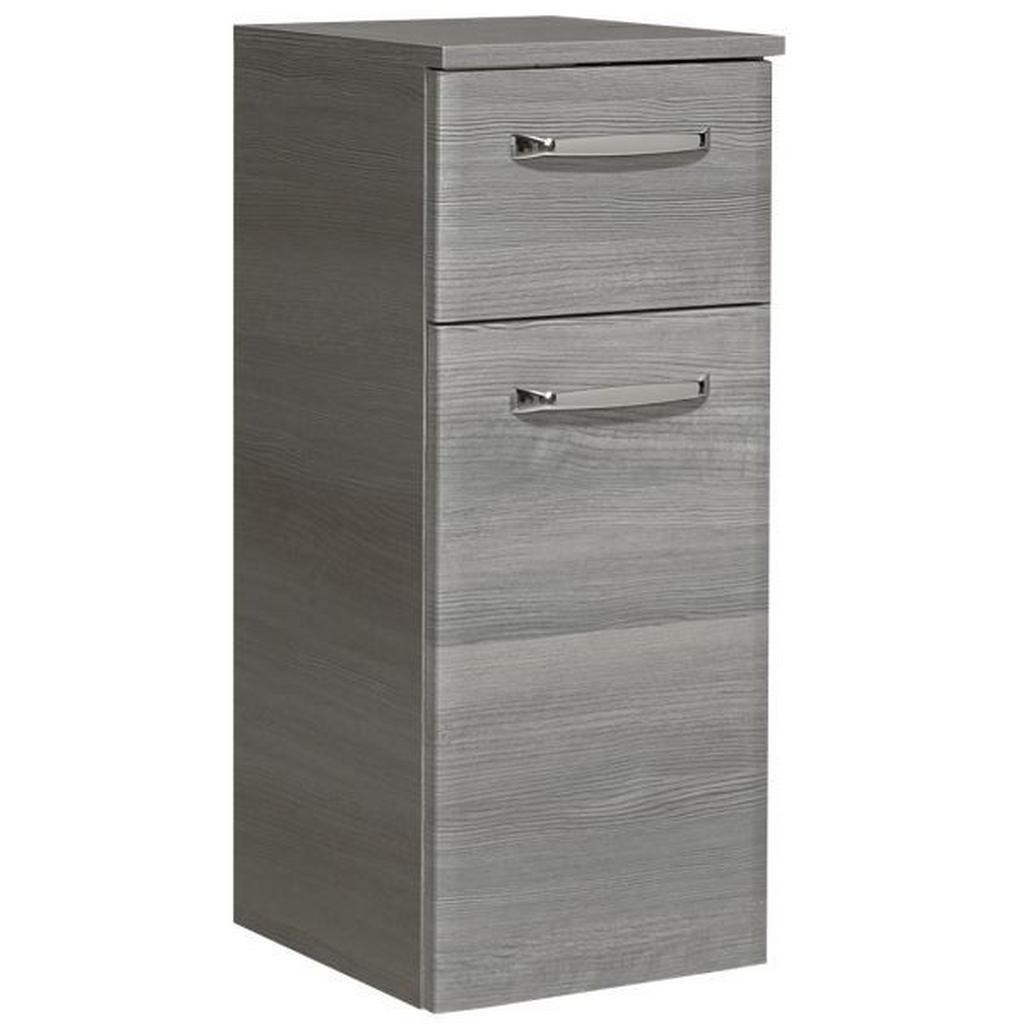 Küche und Esszimmer » Küchenschränke online kaufen | Möbel ...