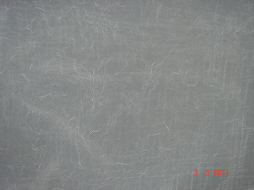 STORE - Creme, Basics, Textil (260cm) - Esposa