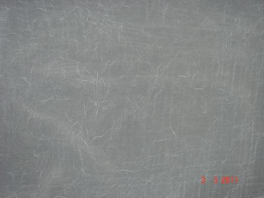 STORE - Creme, Textil (260cm) - ESPOSA