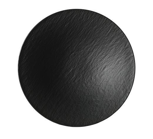 SCHALE  - Schwarz, Design, Keramik (20cm) - Villeroy & Boch