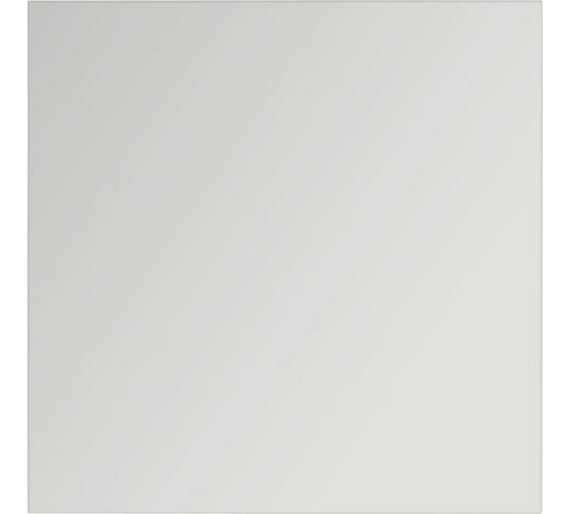SPIEGEL 63/63,6/5,1 cm  - Natur, Glas (63/63,6/5,1cm) - Voglauer
