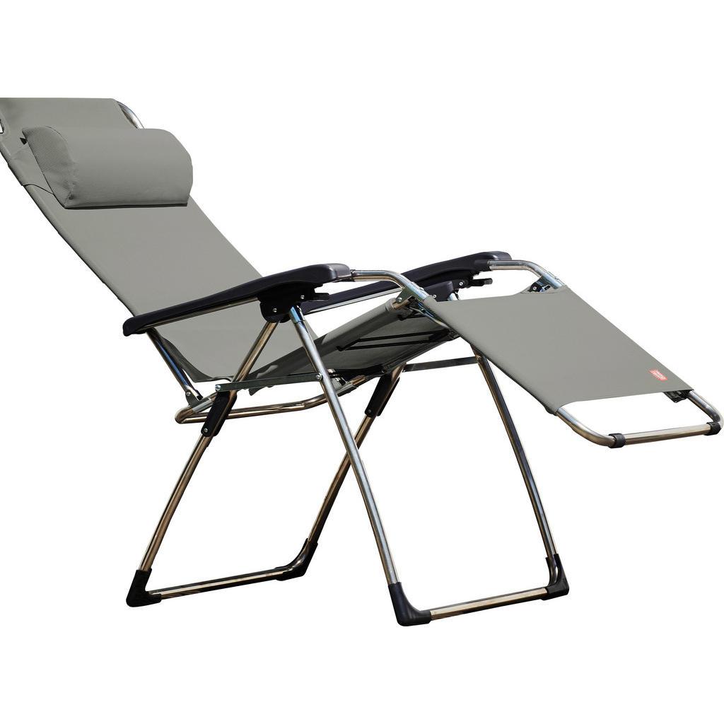 Jan Kurtz Garten-relaxsessel polyester
