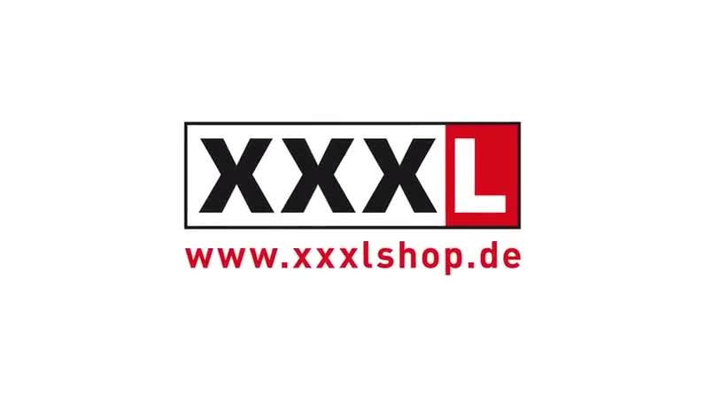 Xxxl Online Shop Möbel Und Mehr Jetzt Bestellen Xxxlutz